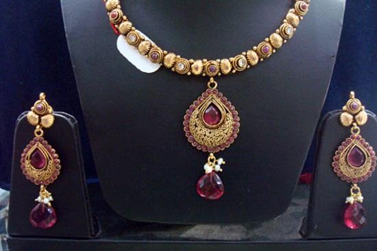 kundan-jewelry-sets- (4)