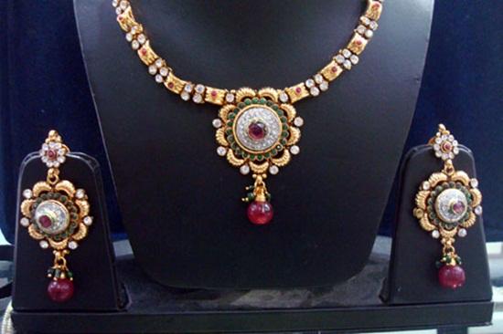 kundan-jewelry-sets- (6)