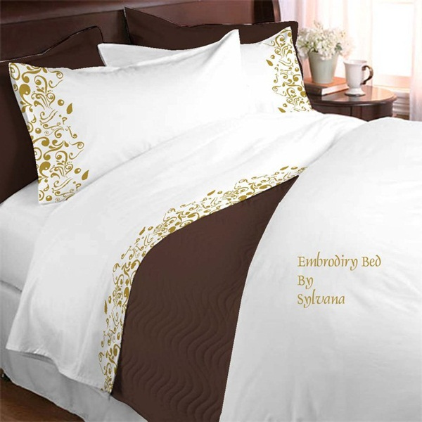 luxury-bed-sheet- (5)