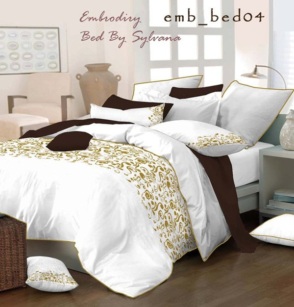 luxury-bed-sheet- (7)