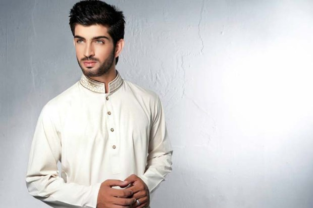 mens-salwar-kameez-for-summer-2014-by-bonanza- (7)