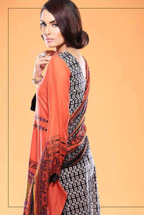 naida-hussain-embroidered-eid-collection-2014- (10)