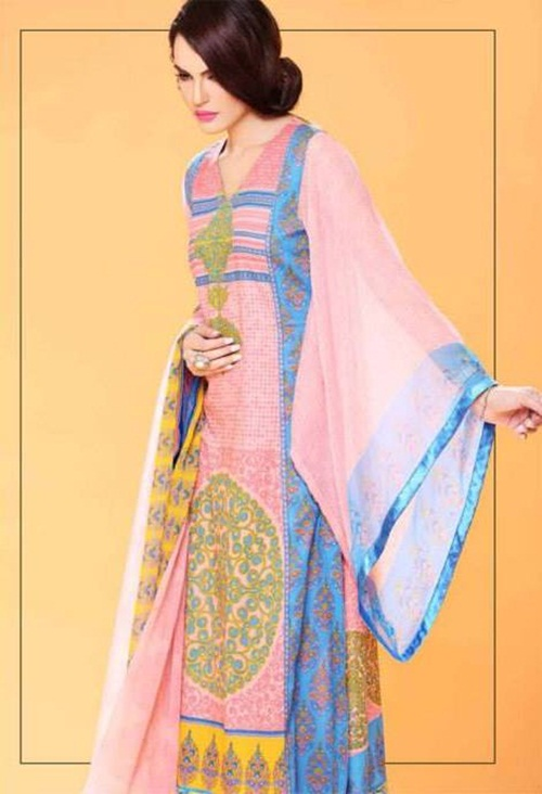 naida-hussain-embroidered-eid-collection-2014- (11)
