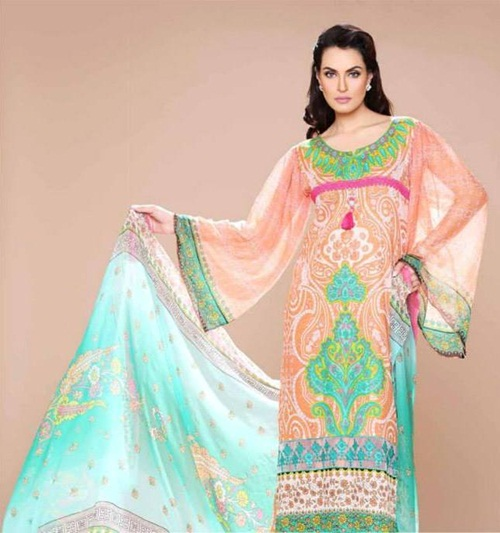 naida-hussain-embroidered-eid-collection-2014- (14)