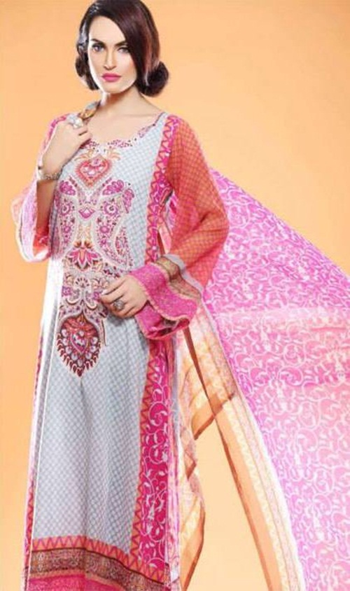 naida-hussain-embroidered-eid-collection-2014- (15)