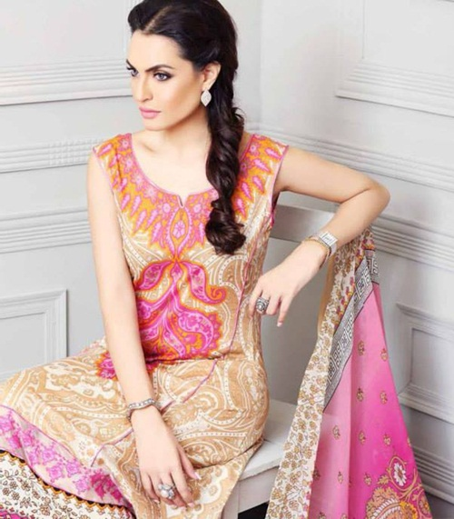 naida-hussain-embroidered-eid-collection-2014- (16)
