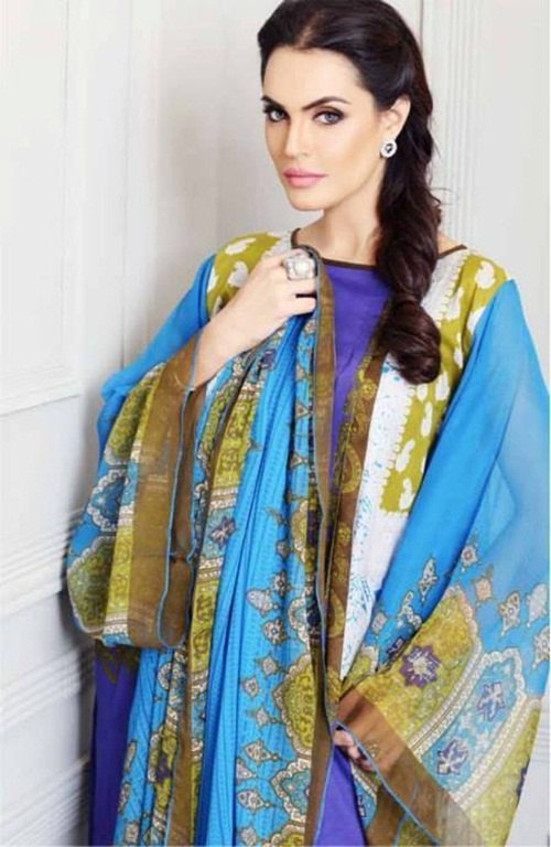 naida-hussain-embroidered-eid-collection-2014- (19)