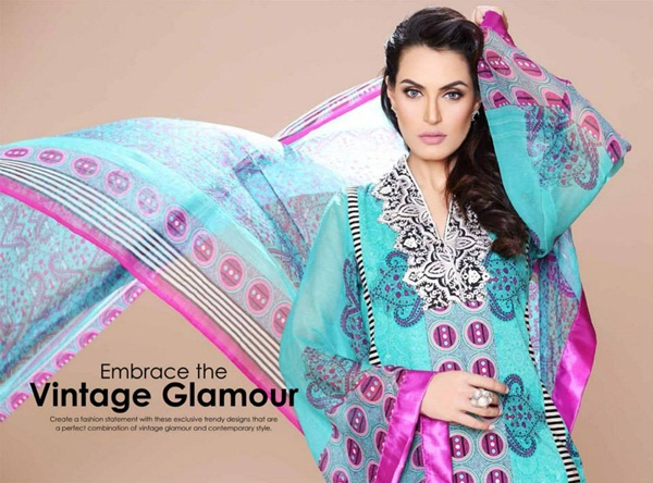 naida-hussain-embroidered-eid-collection-2014- (30)