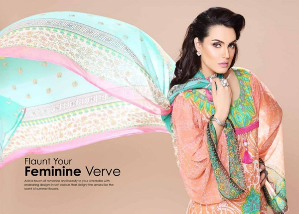 naida-hussain-embroidered-eid-collection-2014- (33)