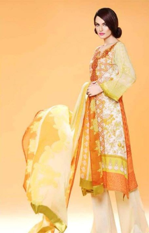 naida-hussain-embroidered-eid-collection-2014- (4)