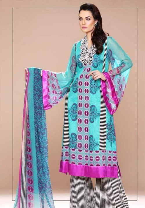 naida-hussain-embroidered-eid-collection-2014- (6)