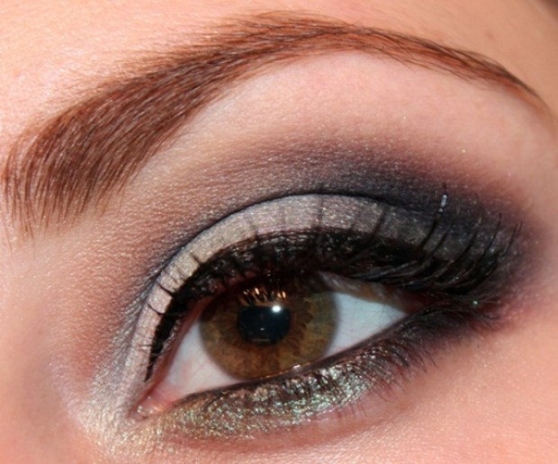 smokey-eye-makeup- (1)