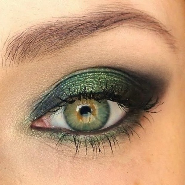 smokey-eye-makeup- (19)