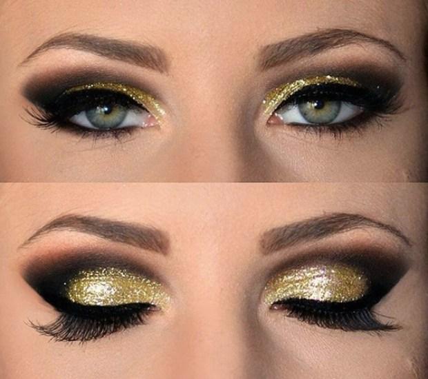 smokey-eye-makeup- (2)