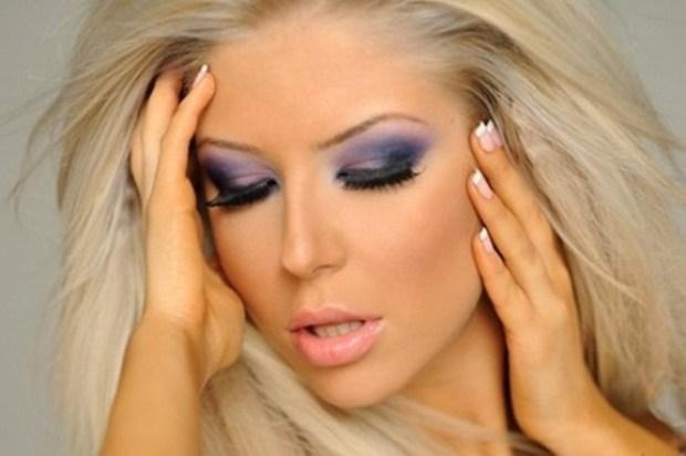 smokey-eye-makeup- (6)