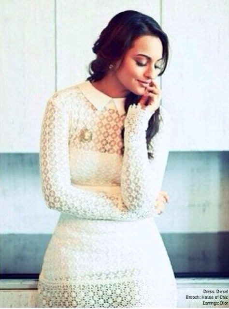 sonakshi-sinha-photoshoot-for-filmfare-magazine-june-2014- (1)