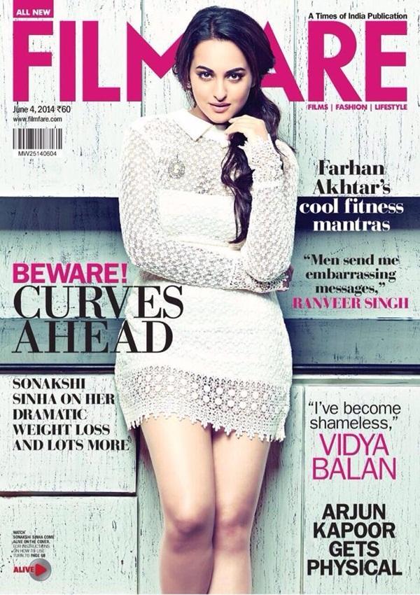 sonakshi-sinha-photoshoot-for-filmfare-magazine-june-2014- (4)