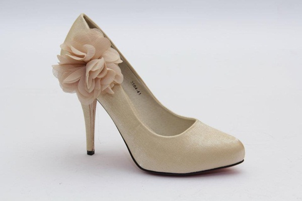 stylish-pumps-by-le-sole- (2)
