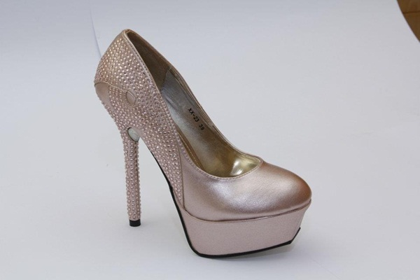 stylish-pumps-by-le-sole- (9)