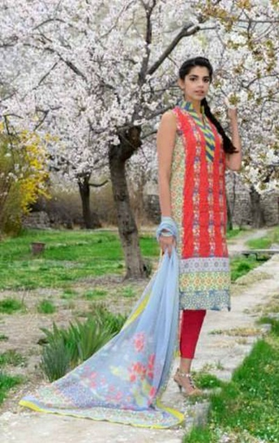 warda-saleem-lawn-2014-by-shariq-textile- (24)