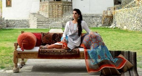 warda-saleem-lawn-2014-by-shariq-textile- (5)