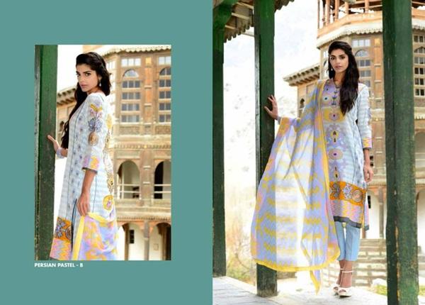 warda-saleem-lawn-2014-by-shariq-textile- (8)