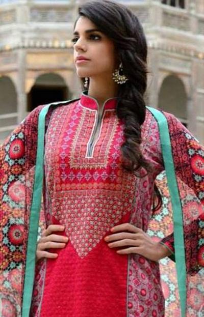 warda-saleem-lawn-2014-by-shariq-textile- (9)