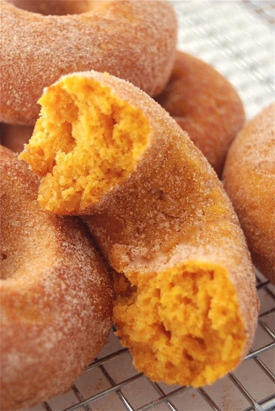 yummy-donuts- (4)