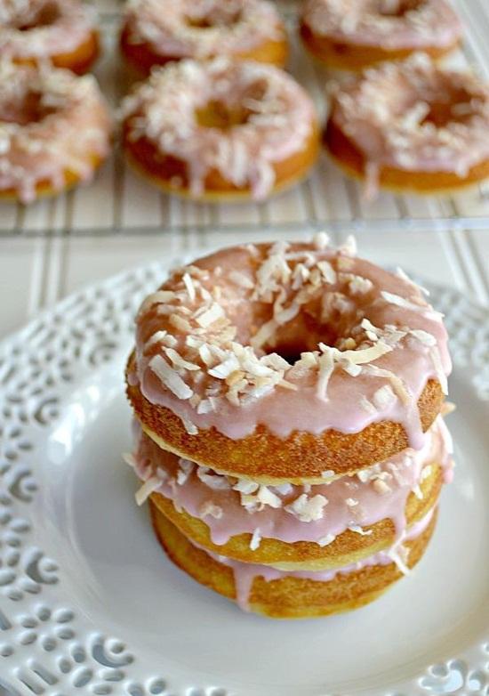yummy-donuts- (5)
