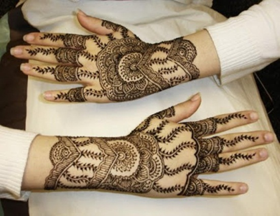 beautiful-mehndi-design-for-eid-2014- (1)