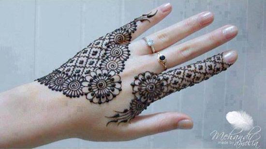beautiful-mehndi-design-for-eid-2014- (10)