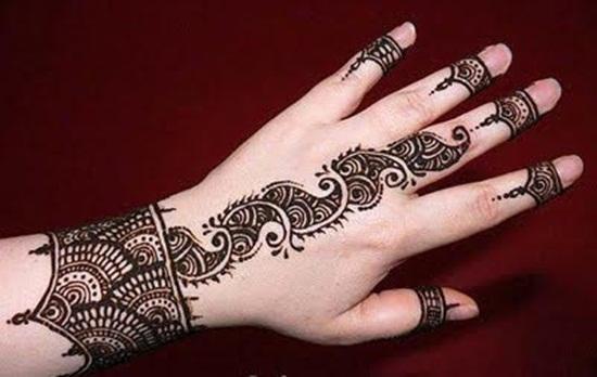 beautiful-mehndi-design-for-eid-2014- (2)