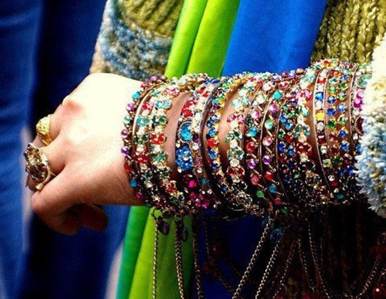 colorful-bangles- (10)