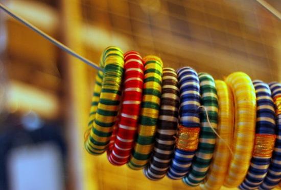 colorful-bangles- (13)