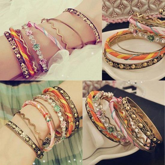 colorful-bangles- (17)