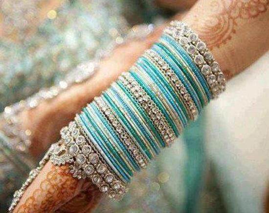 colorful-bangles- (18)