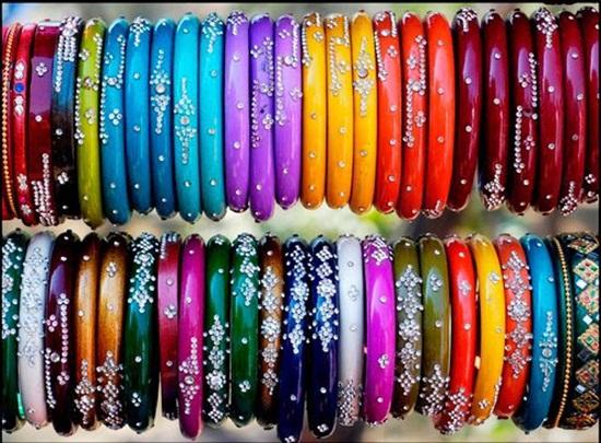 colorful-bangles- (25)
