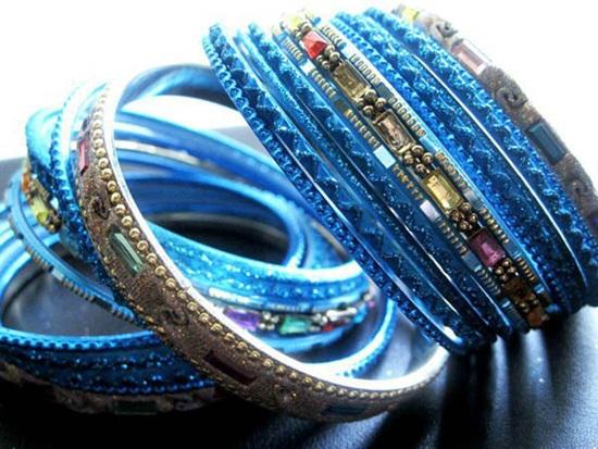 colorful-bangles- (3)