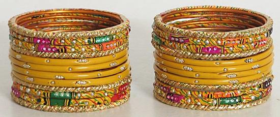 colorful-bangles- (6)