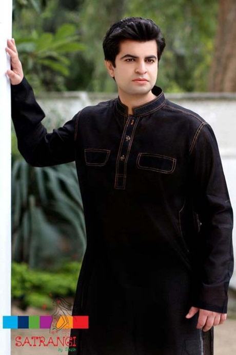 latest-kurta-design-for-men-by-satrangi- (3)