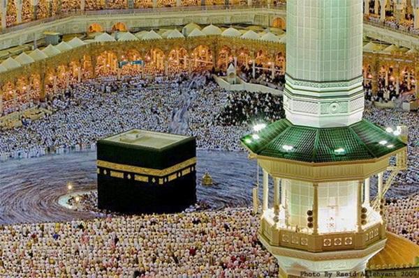 makkah-photos- (11)