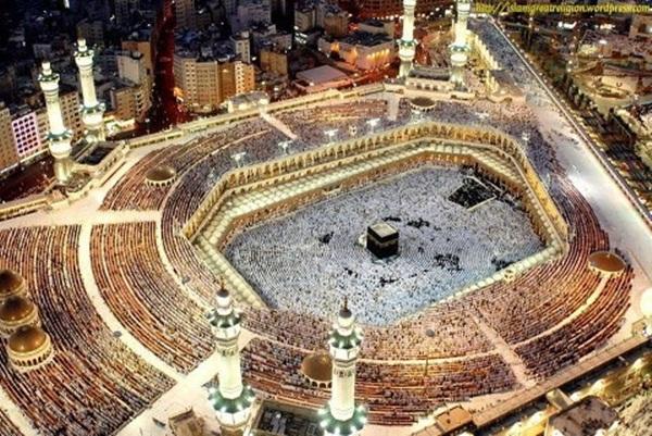 makkah-photos- (20)
