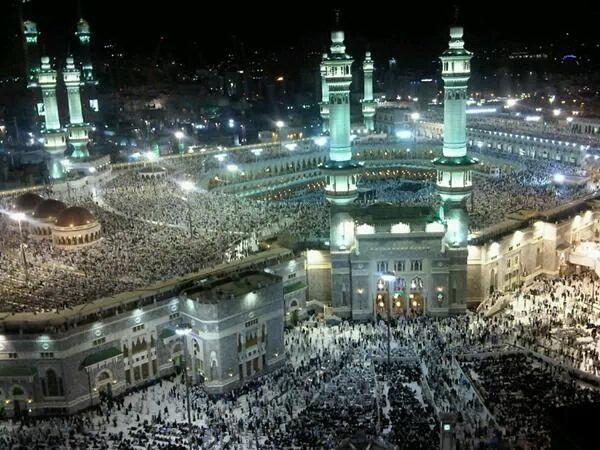 makkah-photos- (22)