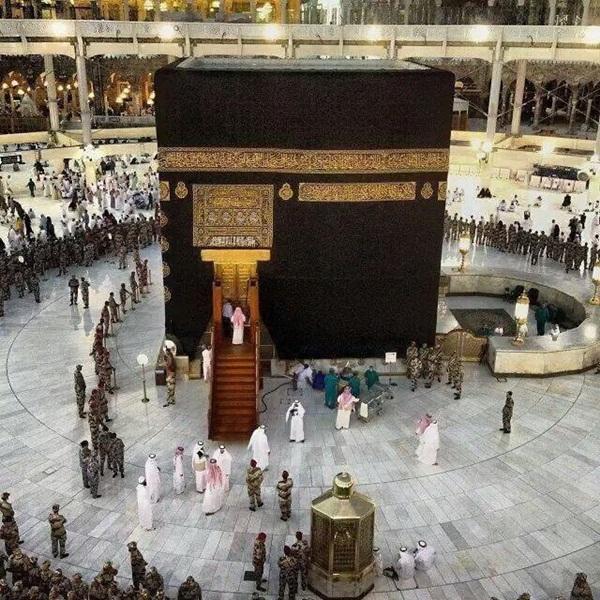 makkah-photos- (3)