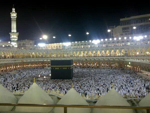 makkah-photos- (4)