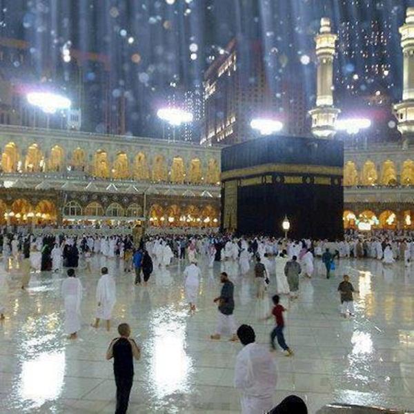 makkah-photos- (6)