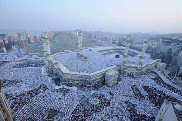 makkah-photos- (7)