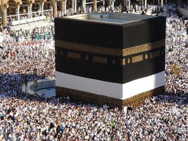 makkah-photos- (8)