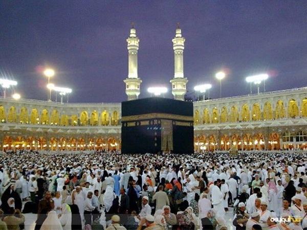 makkah-photos- (9)
