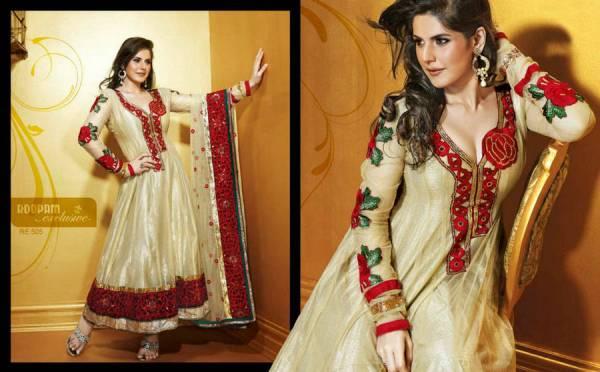 zarine-khan-exclusive-roopam-churidar-suits- (1)